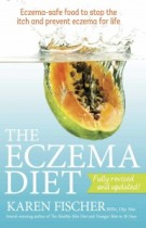 Eczema-Diet-2nd-Ed-Front-Cover-192x300