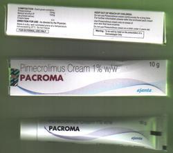 pacroma-cream