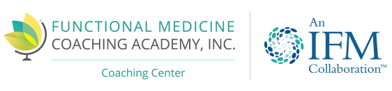 fmca-coaching-center-ifm